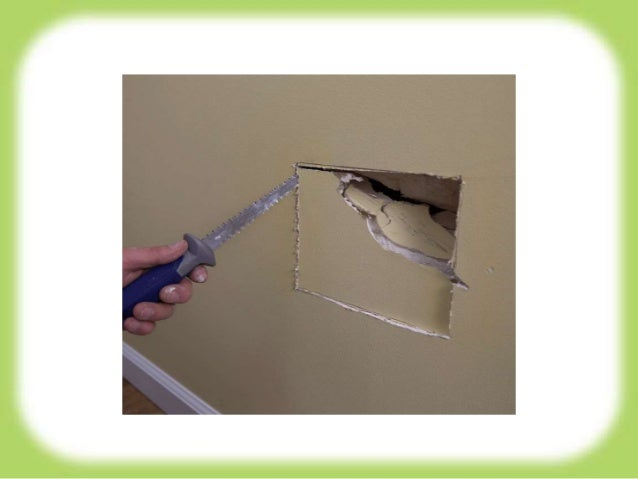 • Drywalljobs.net is the job portal which provides information about all kind of drywall jobs. • This is beneficial for bo...