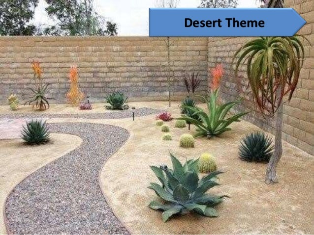 Diy Landscaping Design Ideas Landscape Garden Plans In Your Budget