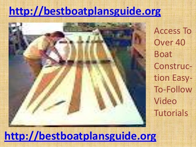 Di y pontoon boat plans, pontoon boat trailer plans