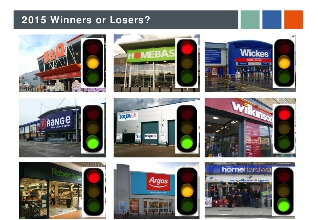 Winners losers consumer society essay
