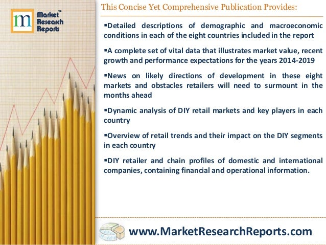 romania 2014 development forecasts for 2014 2019 Fertilizer markets in eastern europe to 2019 published on apr 24, 2015 the reports include historic market data from 2008 to 2014 and forecasts until 2019 which makes the reports an invaluable.