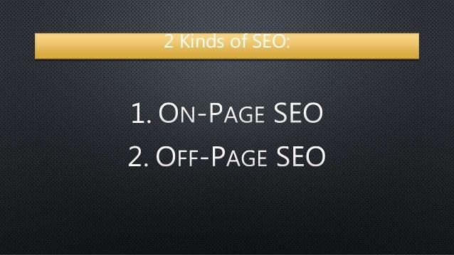 rankingCoach – SEO software – Simple do-it-yourself SEO