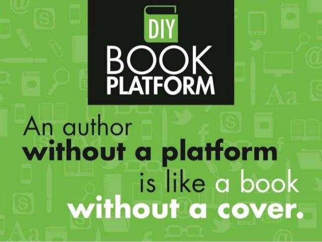 www.DIYBookPlatform.com