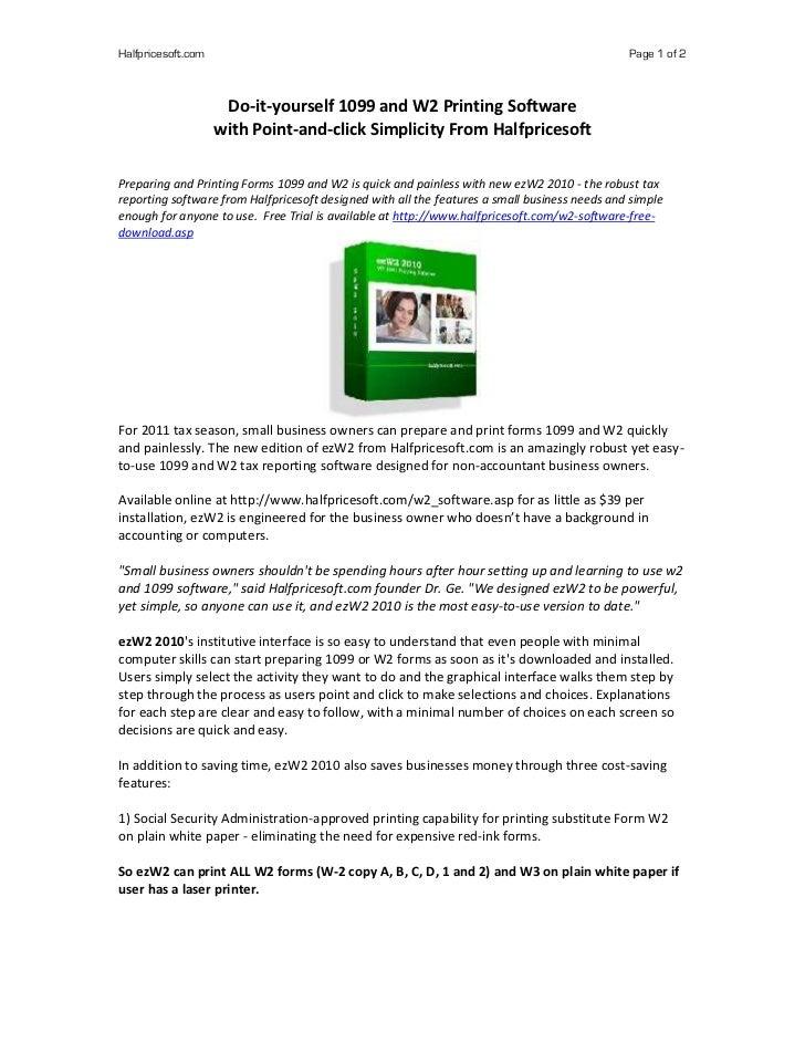 Halfpricesoft.com                                                                              Page 1 of 2                ...