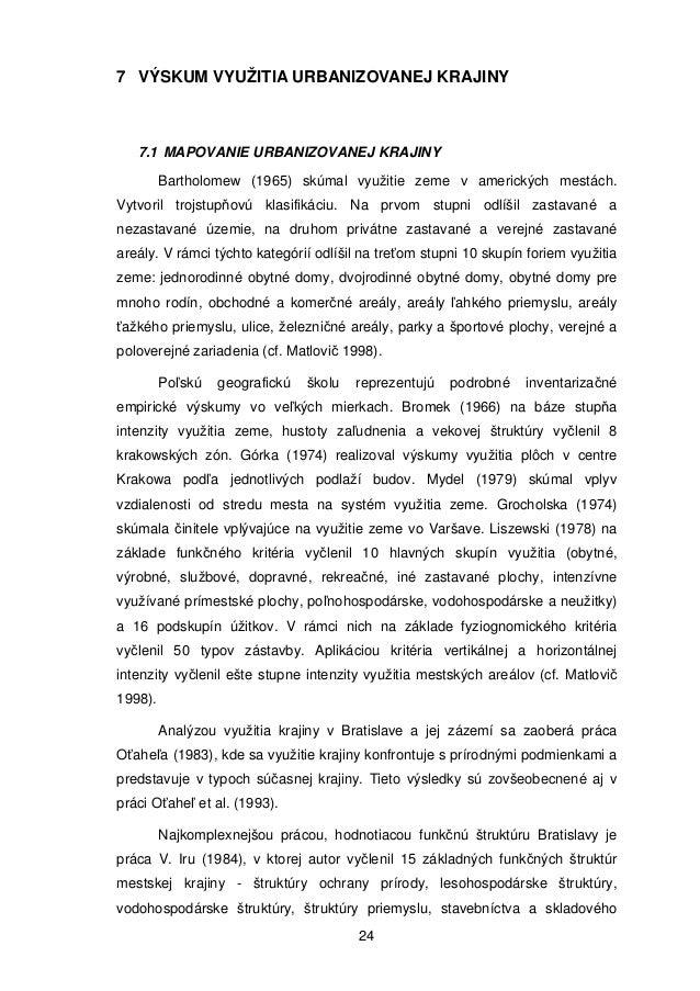 PowerPoint prezentácie Rádiometrický datovania