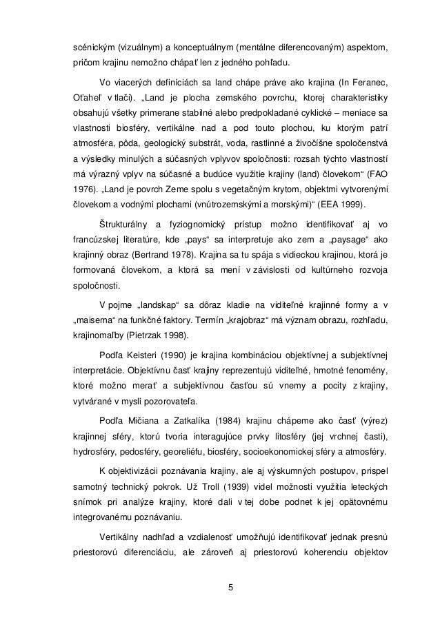 Zoznamka Milpitas