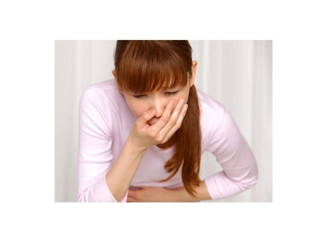 Dizziness Remedy Regain Your Balance Control The Natural