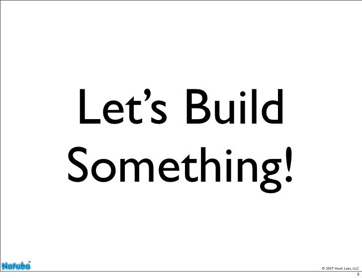 Building a Dynamic Website Using Django