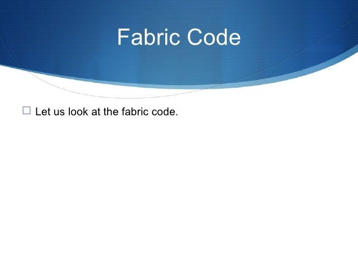 Questions? <ul><li>This presentation is available at: www.codexn.com </li></ul><ul><li>Sample bootstrap.sh & fabfile.py ar...
