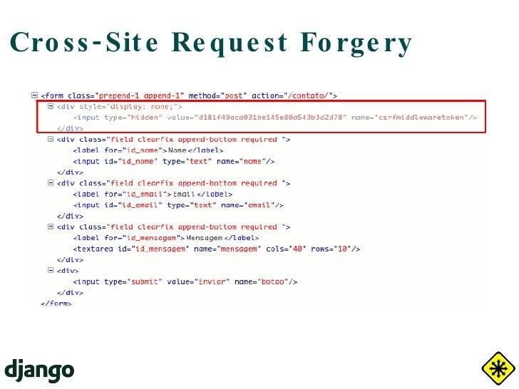 Suporte a Múltiplos BDs Django >= 1.2 <ul><li>Novo Parametro/metodo:  using </li></ul>>>> # This will run on the 'default'...
