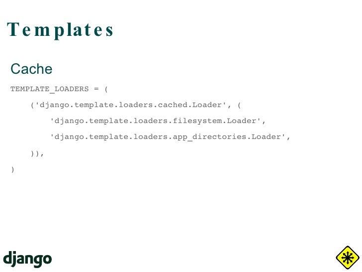 Consultas SQL Customizadas Django < 1.2 from django.db import connection from library.models import Author cursor = connec...