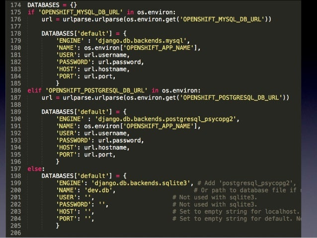 .openshift/action_hooks/deploy