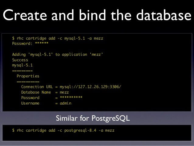 Dotcloudpolyglot from the start, very flexible, most Python centric