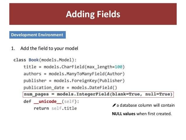 Backup Your MySQL Database Using PHP