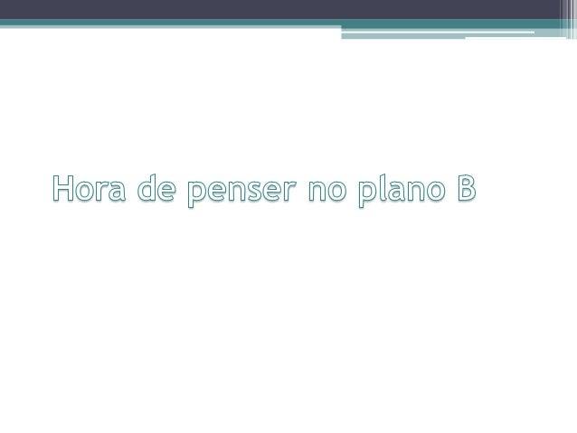 Django no iis7