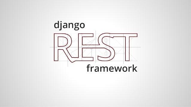● developer@keycrunch & founder@offerqa ● built REST api in Django since 2013 follow me on twitter @linuxcity who am I?