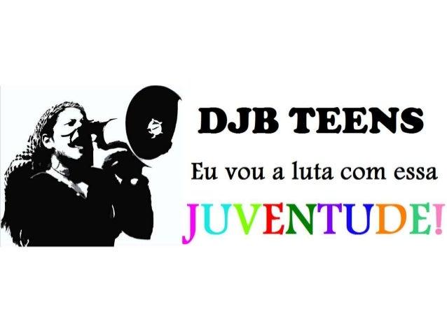 Membros da Chapa • Presidente:Muriel (7ª A) • Vice-Presidente:Ana Julia (8ª A) • Secretário-Geral:João Paulo (7ª B) • 1º S...