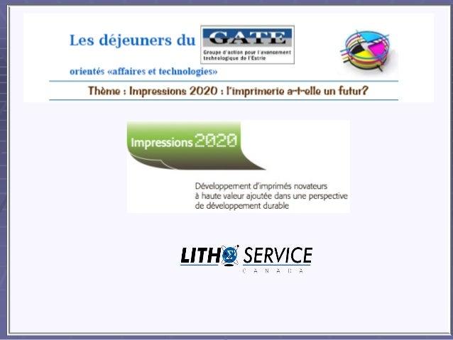 Historique de          l'entreprise 1992 Début des opérations 1995 Ajout de l'expertise électrique Aujourd'hui   Équip...