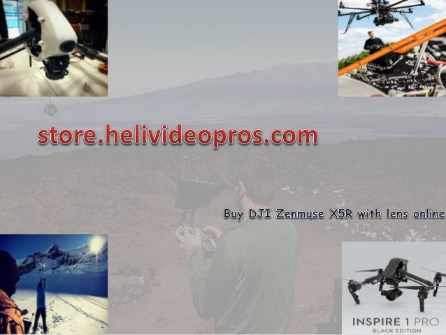"""Drone Cinematography Drone Cinematography Canada. We have been filming with Drones since 2009, We have had an """"Open Permit..."""