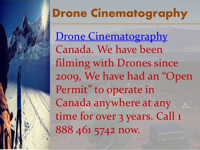 New Inspire drone Buy New DJI Inspire 1 Drone, Battery and Camera online in Canada. Visit our online store to place your o...