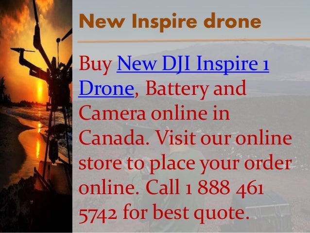 Phone: 1 888 461 5742 Email: support@helivideopros.com Visit: http://store.helivideopros.com Contactus