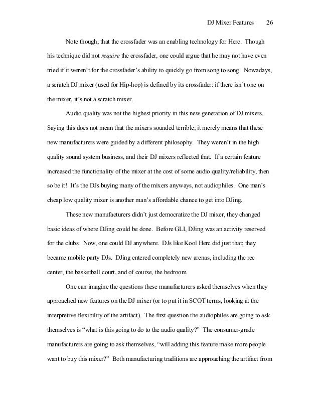 uic gppa essay word limit for personal statement