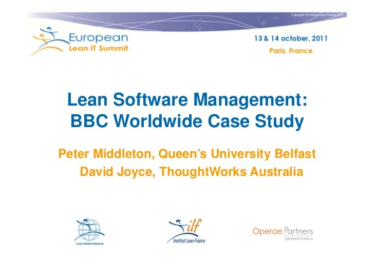 clearion software case study •clearion software was a leading software solutions provider for large enterprises and governments case study - la martina final more from rohan sinha.