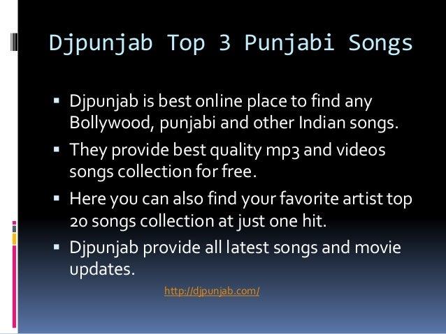 punjabi song 2017 mp3 download djpunjab
