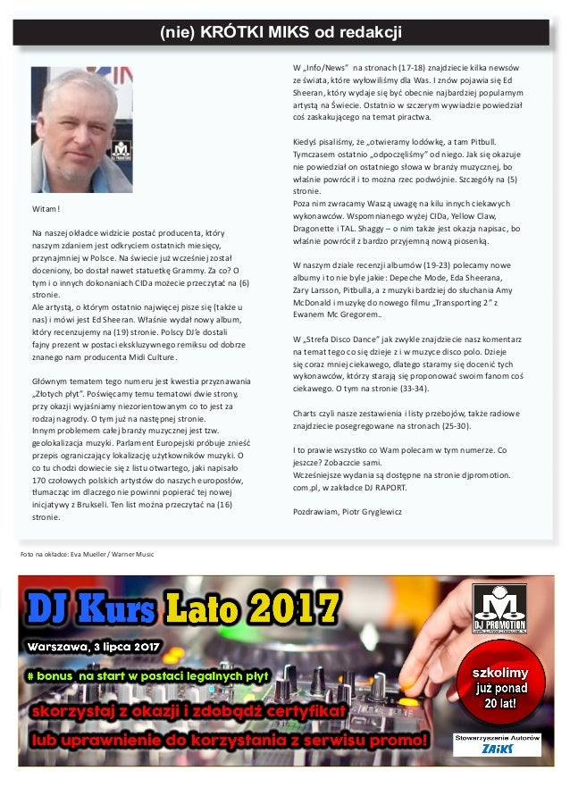70aeba4d7e6739 Music & DJ Raport 2017 (03)