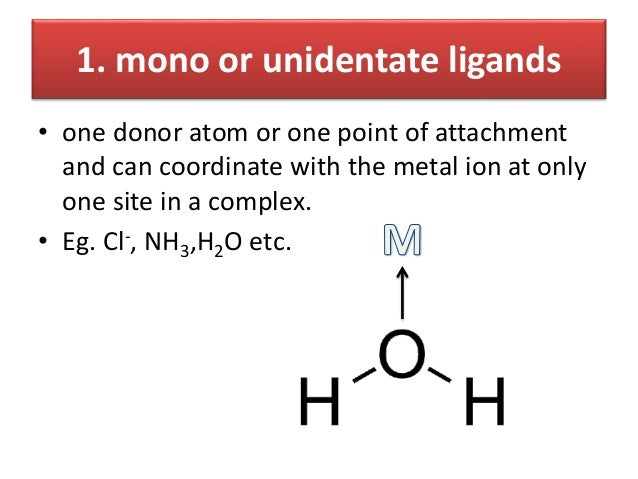 cordination compounds Suitable for graduate students, master courses and postdocs, this is the first textbook to discuss the whole range of contemporary coordination chemistry.