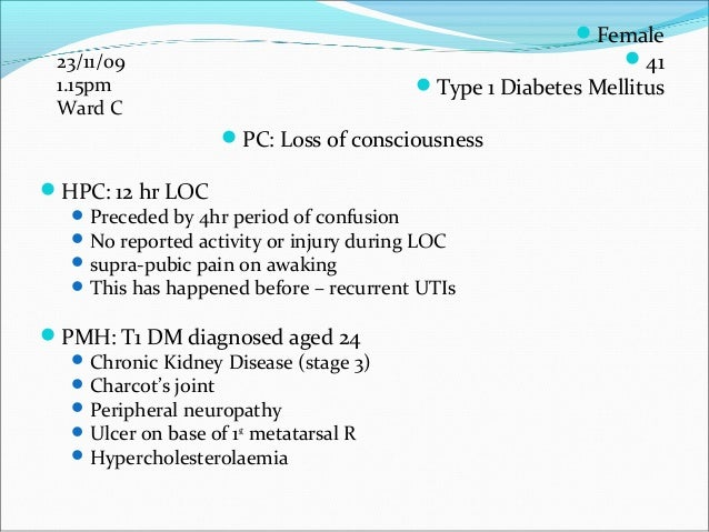 case study impact of type 1 diabetes Type 1 diabetes mellitus (t1dm) is a condition affecting younger patients,   t1dm accounts for ~10% of all diabetes cases, and the incidence rate of  a  retrospective study that collected data from children and  behavioral changes  that affect adherence to diabetes treatment, and self-management ability.
