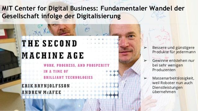 """Fintech"": Neuordnung der Finanzbranche durch Digitalisierung Slide 2"