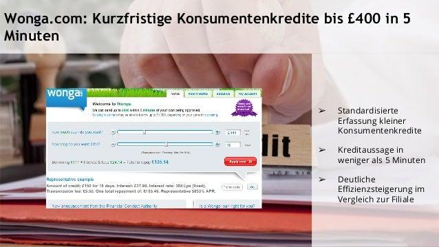sponsored by Aktuelle wikifolio Trades zu Deutsche Börse Mehr Informationen: Auf ineedhack.pw beobachten Sie aktiv betreute Handelsstrategien von Tradern.