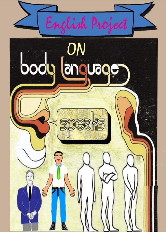 the importance of body language Body language refers to the nonverbal signals we use to communicate use it to improve your understanding of others and to engage with them positively.