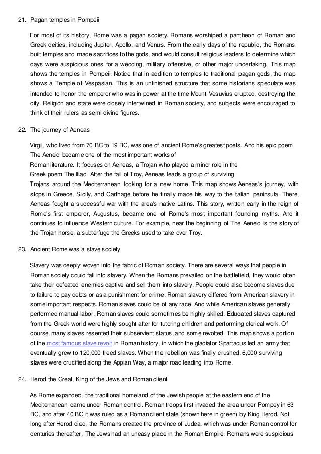 Energy Crisis Essay Little Book Of Big Knowledge Rise Fall R Empire  Teacher Essay Writing also The Sound And The Fury Essay Roman Empire Essay The Fall Of The R Empire Was A Mixture Of  The Namesake Essay