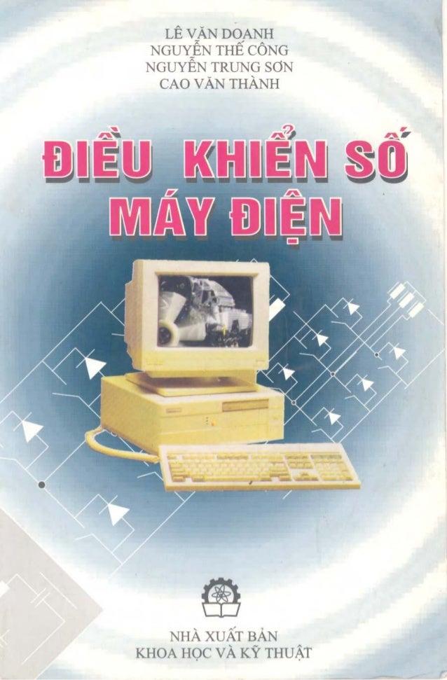 LEVAN DOANHNGUYEN THE CONGNGUYEN TRUNG SONCAO VAN THANH.. ,,~ ,NHA XUAT BANKHOA HQC VAKY THUA.T