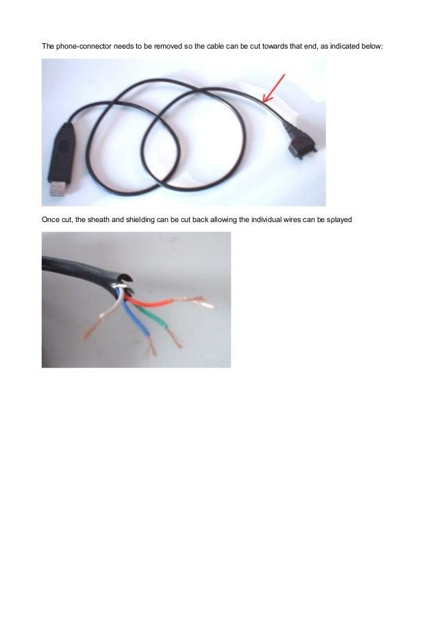 dku 5 circuit diagram wiring schematic diagram 124 Electrical Diagram