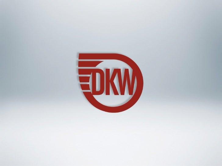 DKWBRANDESIGN  Design que Marca.