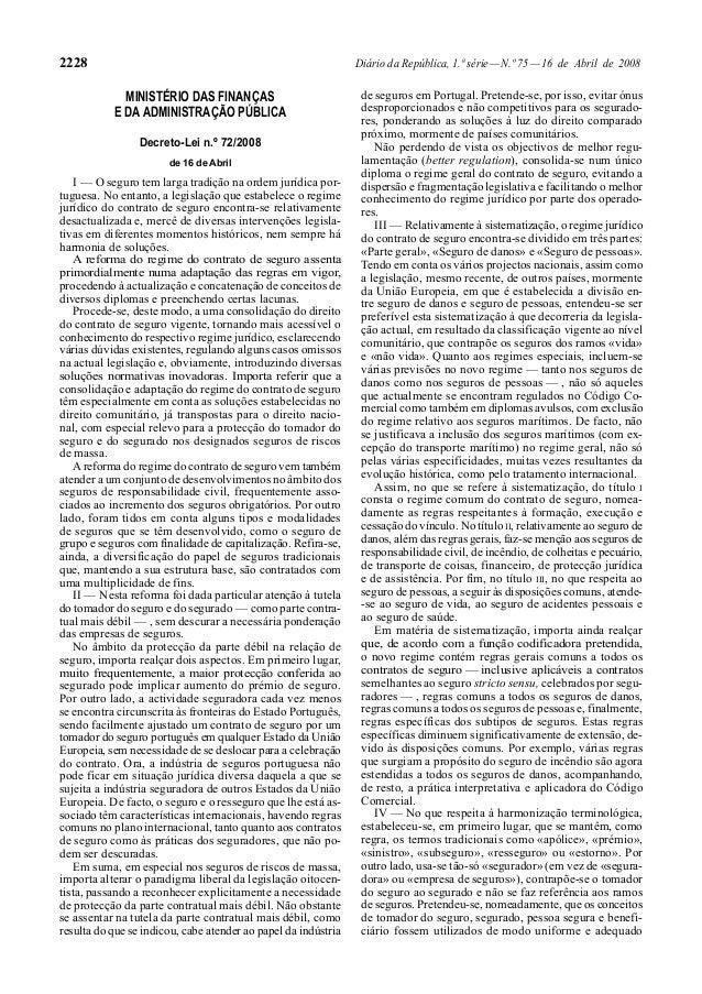 2228                                                            Diário da República, 1.ª série — N.º 75 — 16 de Abril de 2...