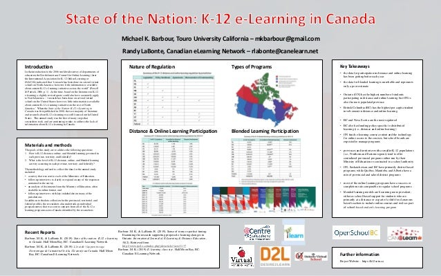 Introduction In the introduction to the 2006 worldwide survey of departments of education the North American Council for O...