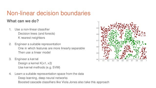 lazy decision tree classifier and multilayer perceptron Eager decision−tree algorithms (eg, c45  cart, id3) create a single decision  tree for classification the inductive leap is attributed to the building.