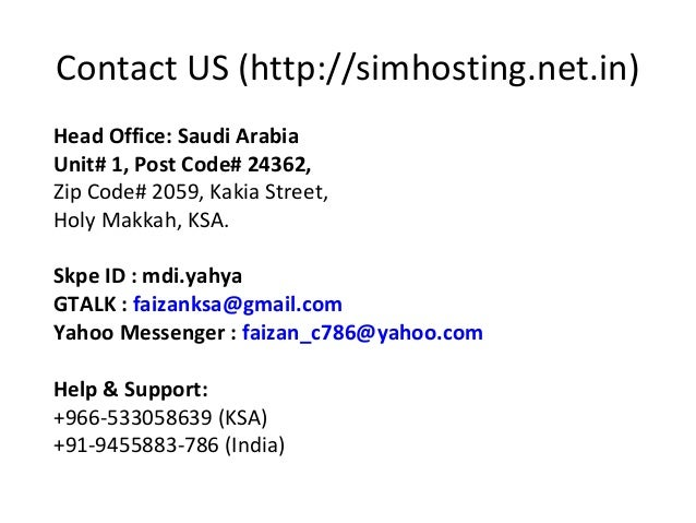 Saudi arabia makkah postal code lets talk hookup the story of the day publicscrutiny Image collections