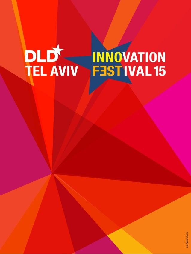 DldTLV15