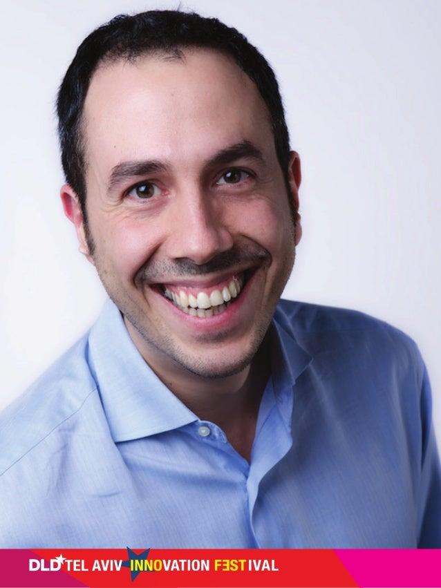 Marc Goldberg Founding Partner Maslow Capital Partners Marc Goldberg is the founding partner of Maslow Capital Partners th...