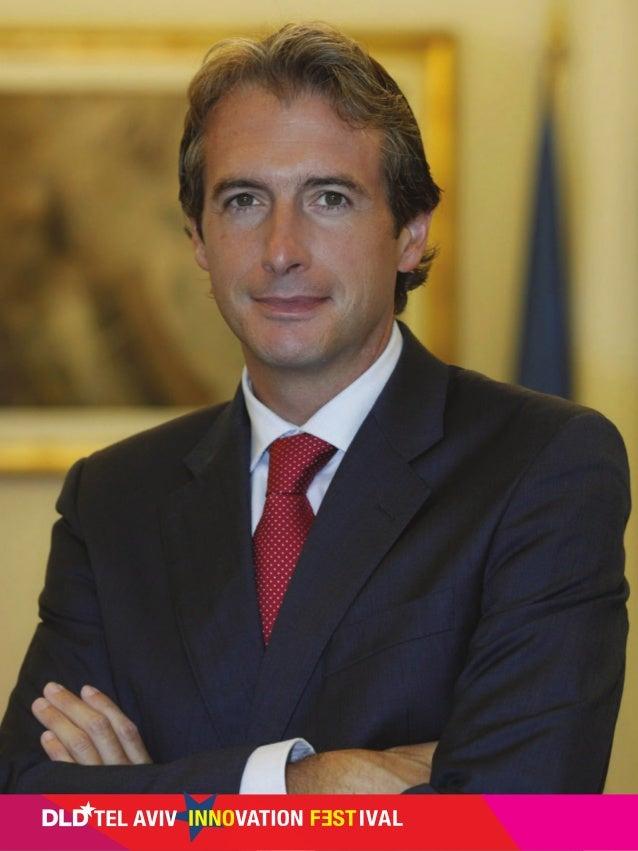 Guy Horowitz General Partner Deutsche Telekom Capital Partners Guy joined DT in 2012 as Managing Director of Deutsche Tele...