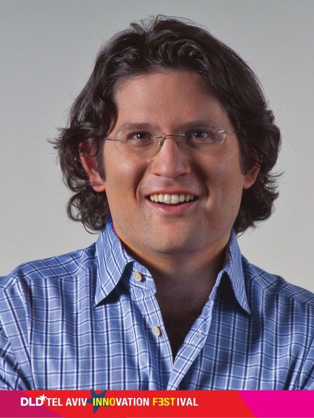 Oren Liebermann Jerusalem Correspondent CNN Oren Liebermann is CNN's Jerusalem Correspondent. He is an award-winning telev...