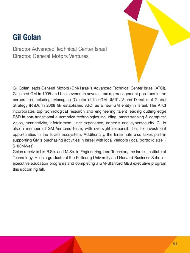 Dov Moran Founder & Managing Partner Grove Ventures Dov Moran is an Israeli entrepreneur and investor, best known as the i...