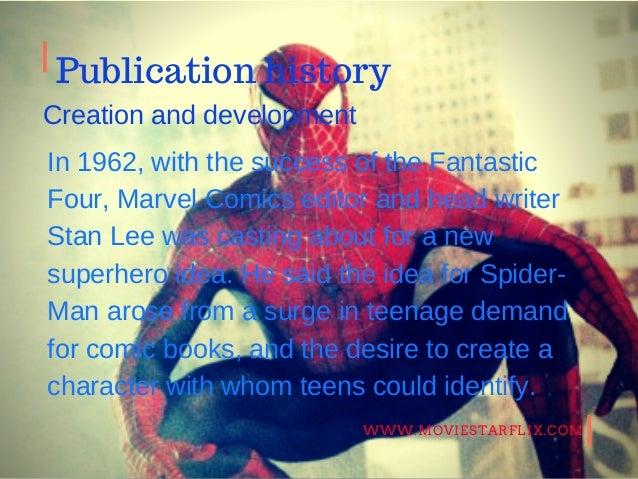 moviestarflix best spiderman movie spiderman watch