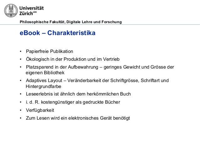 book einfuehrung in die analysis 2
