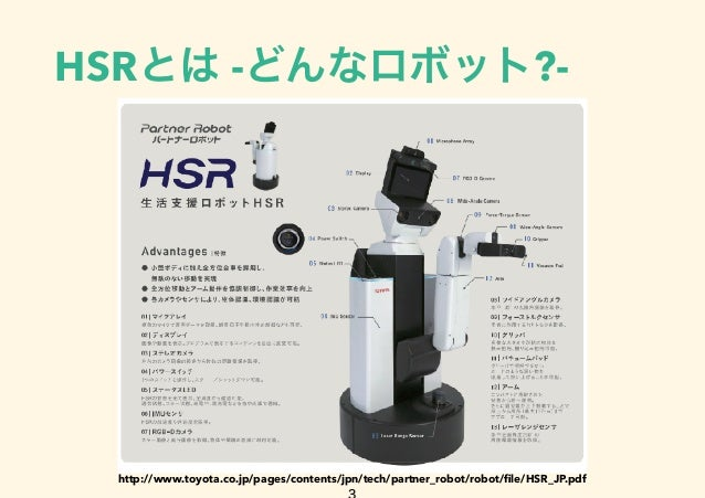 [DL Hacks]DL Hacks LTHSRの紹介 Slide 3